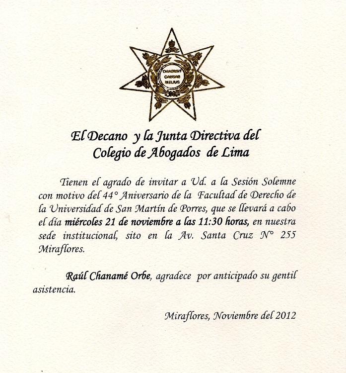 Invitaciones Para Aniversario De Bodas En Espanol